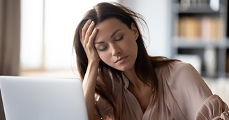 Fatigue and Lack of Energy: Could it be Malabsorption?