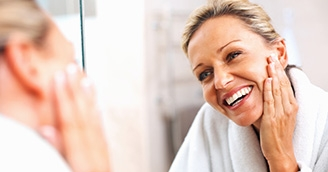 The Role Glutathione Plays in Anti-Aging and Reducing Oxidative Stress